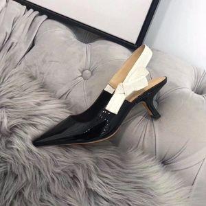 حار بيع الأزياء الصنادل عالية الكعب مثير كعب أحذية عالية الكعب إلكتروني امرأة الأحذية 42