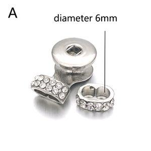 Luwellever039 보석 결과 18mm12mm 스냅버튼 구성 요소를 목걸이 팔찌 보석의 매력 액세서리 크리스마스 선물 DIY Components