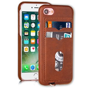 New Arrived luxury case for i phone 6 6s 6plus 7 8plus iphone x xs xr xsmax designer phone case for samsung s10e plus s8 s9 plus note 8 9
