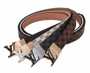 2020 бренда пояса Горячий продавать дизайнер пояса мужские старшие пояса головы тигра новые ремни моды роскошь пояса вскользь коровьей для мужчин женщин талии пояса