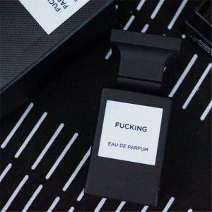 TOP Berühmte beste Verkaufs-Qualität Parfüm Attraktiver Duft 100ml Männer Parfüm lang anhaltende Zeit frei versendende Spray