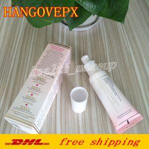 makeup HANGOVER PRIMER Proactive Nourishing Replenishing Too PRIMED Skin Smoothing Face Primer Silicone-free 40 Ml Foundation Primer
