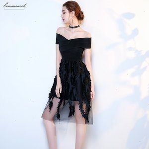 Women Lace Bandage Patchwork Stretch Elegant Dress Vintage Floral Fit Flare Dresses Gown Formal Party Dresses Vestido