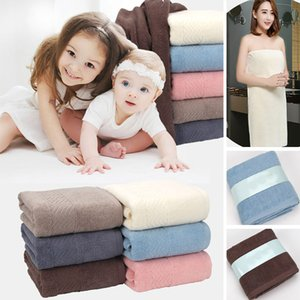 Bath Towel Lady Girls SPA Sexy Shower Towel Body Wrap Bath Robe Beach Spa Bathrobes For Baby Kids Home Hotel Supplies 140*70cm HH7-1971