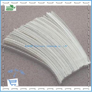 Condensatore ceramico multistrato SMD 0402 Freeshipping kit 0.5pF-1uF 60values * 50pcs = 3000pcs Kit multistrato ceramico per condensatori Chip