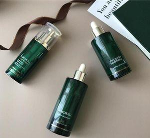 Célèbre Marque Rubinstein Powercell Skinmunity Le Sérum 50 ml Skincare les meilleurs produits de soin du visage au monde shopping en ligne DH