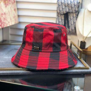 Bucket Hat Fisherman Hats2020 Men Women Outer Summer Street Hip Hop Dancer Cotton Panama City Hat BB31