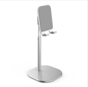 NEW UNIVERSAL CELL PHONE MOUNTS BLACK AND SILVER COLOUS AND MORE TYPES COMFORTABLE CELL PHONE FREE SHIPPING
