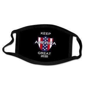 TqLZw Masks Scarf Shawl Sunshade Designer Riding Face Mask Trump Uv Neck Sun Protection Mask Outdoor Anti Masks Protective Scarf Mask#613