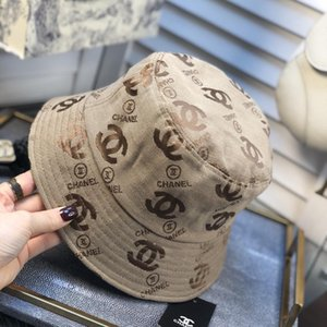 Style spring and autumn hat brand luxury fabrics with high quality men and women fashion hats sent free BB170