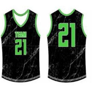 219 NCAA Wade Davis James Durant Embiid Iverson Jokic Homme Enfant collège Jersey Ewing LaVine Rodman 25