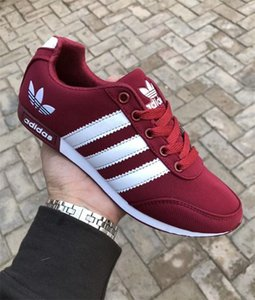 Size 36-45 Brand Running Shoes For Men Women Low Cut Lace Up Casual Sport Shoes Outdoor Unisex Zapatillas Sneakers Walking Shoes