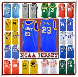 NCCA Jersey Kawhi Leonard James Iverson Homens 23 LeBron Durant 13 Harden Curry Stephen College Basketball Jerseys Russell Westbrook Men12