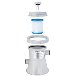 110V 전기 수영장 필터 펌프, 수영장 펌프와 필터 키트, 수영장 펌프, 패들링 풀 펌프 물 기타 정원 용품