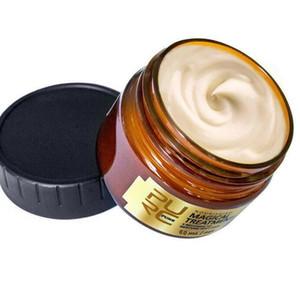 Волшебный кератин маска для лечения 120мл 5 секунд восстанавливает повреждения восстановить мягкие эфирные волос для всех типов волос кератин волос и кожи головы