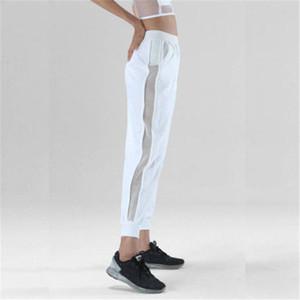 Hirigin venta caliente Comfort aptitud de las mujeres ocasionales de los deportes Pantalones Running flojo ocasional Comfort Ejercicio masculinos pantalones