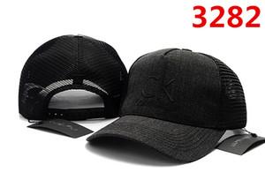 حار بيع نمط الساخنة tmt snapback القبعات قبعات البيسبول فريق كارتر snapbacks شعار الهيب هوب القبعات snapback القبعات الهيب هوب ems الشحن المجاني