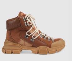 Hot Sale-kers Unisex Mens Casual tornozelo Sapatinho Caminhadas Militar Bota Outdoor Womens Chunky Shoes Martin Botas Sneaker A11