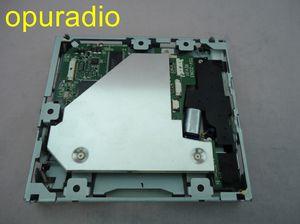 100% del laser nuovo RAE3370 RAF3142 RAE2105 AUTOMOBILE DVD con il meccanismo TSV-213N3 meccanismo unico DVD per HONDA TOYOTA