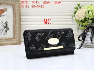 2020 Sell luxury handbags design brand bags Newest Style Women Messenger Bag Totes bags Lady Composite Bag Shoulder Handbag Bags Pures #8612