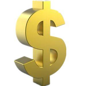 Дополнительная плата за номер имени diy настройка логотипа специальный способ доставки, а также патчи