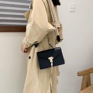 Designer-xiniu Donne Messenger Borse Donne Crossbody Borse in pelle Satchel Piccola Piazza del mini femmina borsa a tracolla del telefono mobile del pacchetto Bolsa
