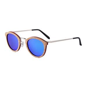 Luxary-Night Vision 편광 선글라스 남성 여성 안경 운전 슈퍼 라이트 프레임 부드러운 고무 코 패드 선글라스