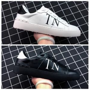 Ace Sneaker Vintage Baskets Basses Homme Hommes Designer Chaussures Mode Nouveau Rhyton Sneaker Femmes Baskets Chaussures Paniers Taille 35-44