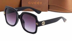 2020 new Women's glasses, men's glasses, okay women's sunglasses, free men's sunglasses, no boxes free shipping 1560