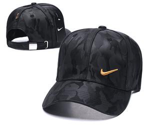 2019 мода Нью-Йорк Snapback бейсболки много цветов остроконечная крышка новая кость регулируемые Snapbacks спортивные шапки для мужчин Бесплатная доставка Drop Mix заказ