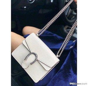 400249 421970 476432 pacote de vinho novíssimo Shoulder Bag Luxo Designer Slant Handbag Couro Feminino Popular couro 2020 10A DFF