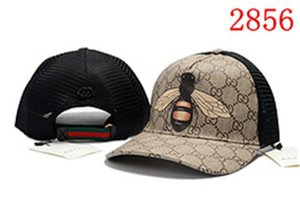 2018 green Bucket Hat Fisherman Hats Men Women Outer Summer Street Hip Hop Dancer Cotton Panama City Hat