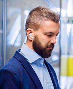 Nouvelle H1 puce casque pro casque Renommé génération de charge sans fil 3nd Bluetooth écouteurs GPS Positionnement pk air i9s i18 i500 Core i7 TWS