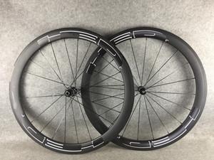botella de regalo jaula BOB 350 HED carretera carreras de carbono completo de ruedas ruedas de bicicleta tubulares del remachador de ruedas 50mm incluyen hubs