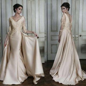 The Mother Of Bride Dresses Von Maur Clearance Fashion Dresses