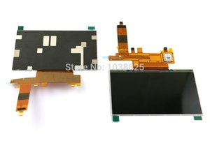 New arrival original new For PSV LCD screen for PS Vita1000 PSVITA1000 psv1000 screen display 100% new ChengChengDianWan