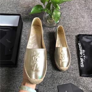 classique chaussure de pêcheur Livraison gratuite Chaussures Casual Mode Haute Qualité pêcheur Chaussures Souliers confortables femmes 34-40