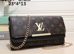 L12 designer luxary borse Portafogli da donna borse signora Leather Handbags portafoglio spalla Tote Bag Pochette Donne