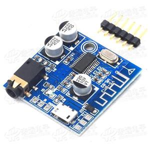 2 pcs MP3 Bluetooth Audio module / Bluetooth Haut-parleur / sans perte Décodeur Conseil / DIY De Voiture Haut-Parleur Amplificateur modification BM3