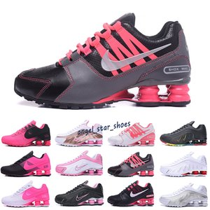 2020 cheap running shoes deliver NZ R4 809 Kids Women running shoes basketball sneakers sports Outdoor shoes EUR size 36-40 A33