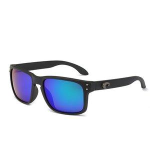 2019 Driving Shades Masculino Sun Glasses Driving Vintage Clássico óculos de sol Men Goggle novo luxo óculos polarizados dos homens