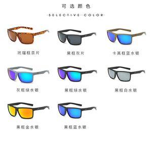 Marka COSTA tasarımcı güneş gözlüğü erkek Costa Rafael 580 bisiklet polarize UV Koruma Plaj Güneş sm güneş gözlüğü