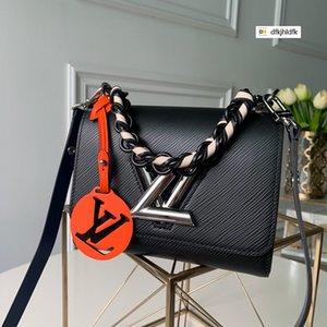 dfkjhldfk U3T1 M5250 su dalgalanma basit bir siyah arası gövde yastığı Kadınlar çanta İKONLAŞMIŞ POŞET TOP KOLLARI OMUZ TORBA kılıf çapraz vücut BAG