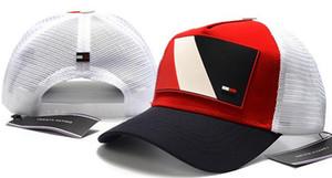 201933 ماركة bnib قبعة السيدات رجل للجنسين قبعة بيسبول strapback الأسود يعيش المسألة قبعة casquette عارضة القطن قبعات الغولف القبعات للرجال النساء