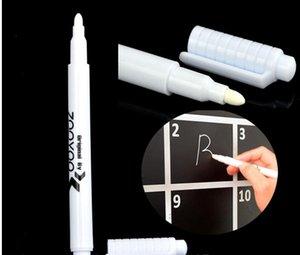 شحن مجاني السائل الطباشير القلم الكلمات المتوفرة الكتابة على السبورة الفينيل Blackborad ملصقا لGigt الطفل