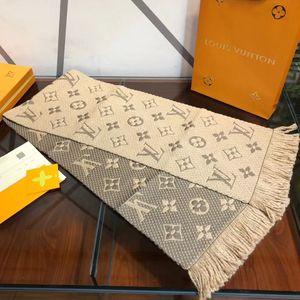 marca de moda clásica bufanda de cachemira cuerda tejida estilo de los hombres y de las mujeres clásicas bufanda de cachemir al por mayor 180 * 32cm