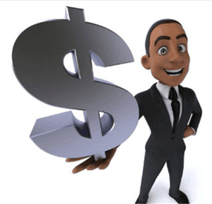 Diferencial de portes de envio de lojas, link de pagamento adicional de frete