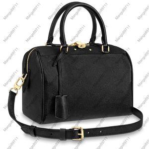 Bolsos monederos de moda bolso de las mujeres bolsos de hombro del bolso de las mujeres totalizadores viene con la correa para el hombro, el bolso de polvo, bolsa de regalo, Recibo, Lock