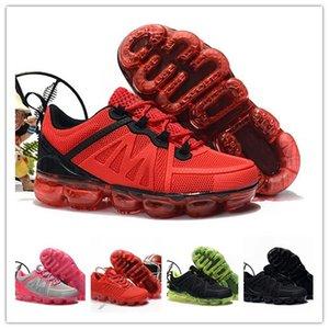 Toddler Kids Designer Running Shoes Chaussures Pour Enfants 2020 Kpu Children Sneakers Boys Girls Zapatillas Sport Jogging Shoe