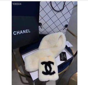 Sıcak satış 2019 Yeni süper parlak tavşan saç kumaş, süper kalite kumaş dokusu tavşan saç yaka boyutu 90-13cm